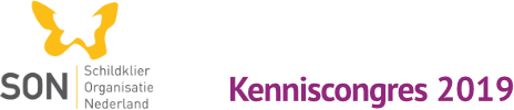 Kenniscongres Logo