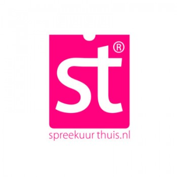 Spreekuurthuis.nl